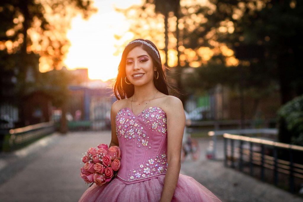Ximena - Formal (13)