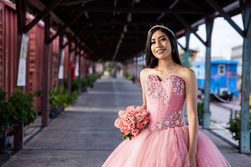 Ximena - Formal (21)